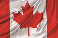 Immigration to Canada Québec